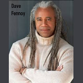 Dave Fennoy Ad 2021.jpg