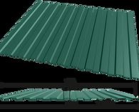 Материал наружной отделки балкона