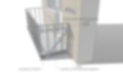 Ремонт балконов в Туле