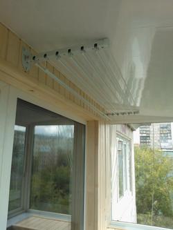 Тула балкон.