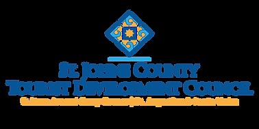 TDC Logo - Prefered.png