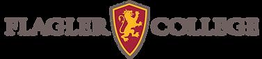 Flagler COllege Logo - Horizontal@4x.png