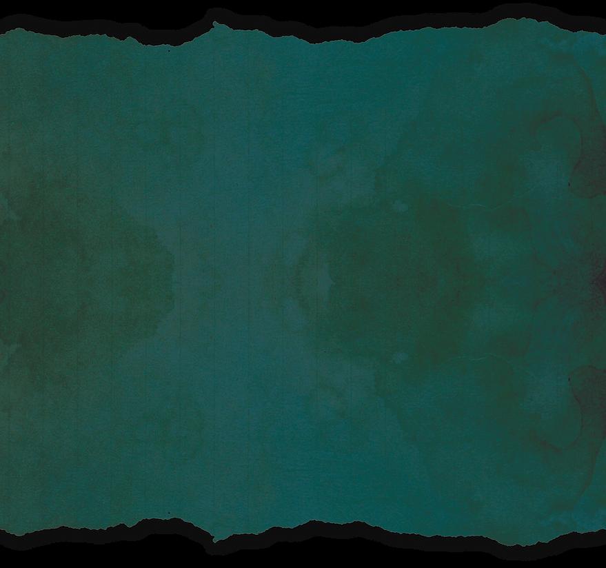 Blue-background-image