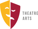 theatre_logo.png
