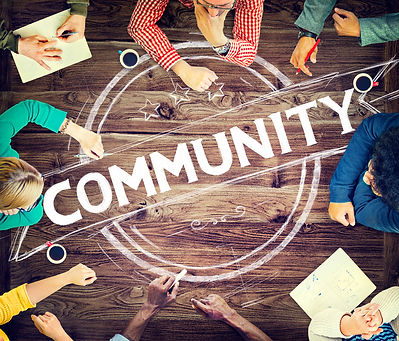 Community-Citizen-Diversity-Connection-C