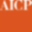 aicp logo.png