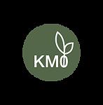 icons-chicnic-05-bio-km-zero.png