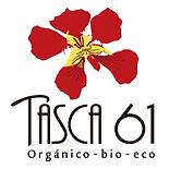 Tasca61_facebook_profile.png
