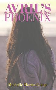 Avrils_Phoenix_ebook.jpg