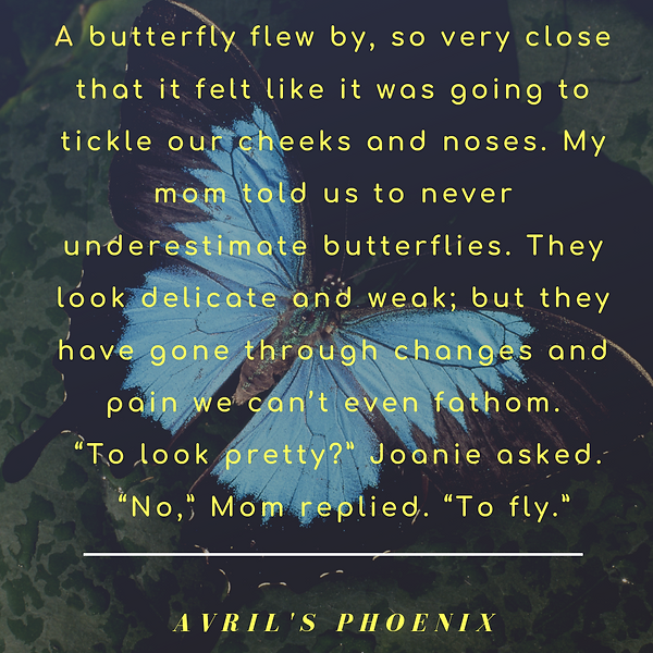 butterflyquote.png