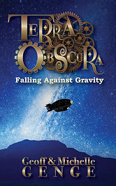 FallingAgainstGravity_Ebook.jpg