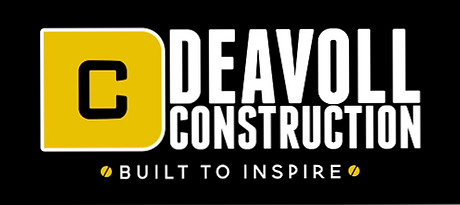 Deavoll-Construction_Logo20162500_edited.png