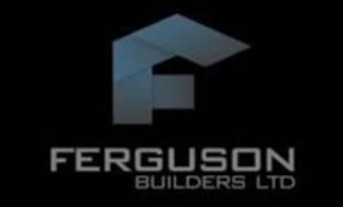 Ferguson%20bulders_edited.png