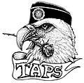 taps-3.jpg