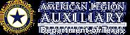 AUX_logo_72w_m.png
