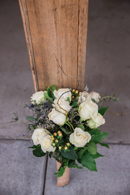 Wedding Photography - Creekside Farm Weddings - Rush City Minnesota
