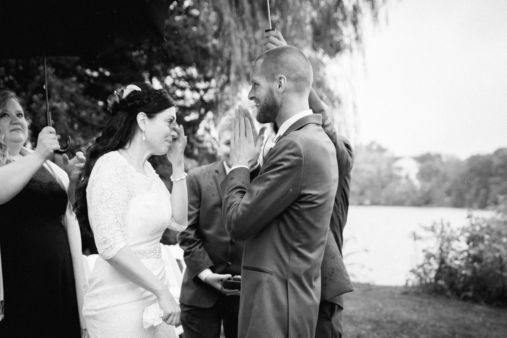 Wedding Photography - Minnesota