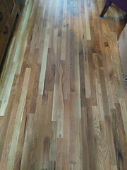 Sutton Project Weathered Oak Stain Satin