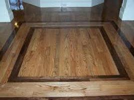 hardwood%20flooring%20pic%201.jpg