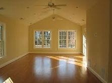 Flooring+image+1.jpg