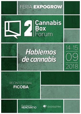 cartel-web-CBF-2018-verde.jpg