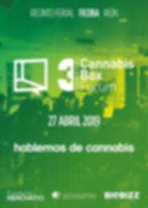 cartel-A4-3-cannabis-box-forum-final-01.