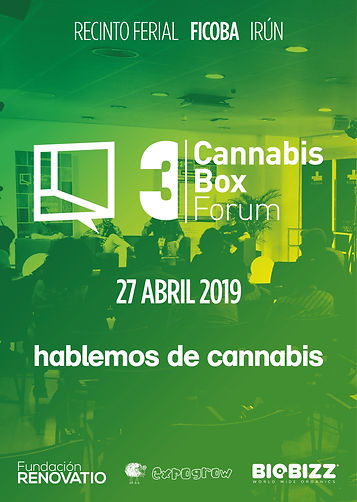 cartel-A4-3-cannabis-box-forum-final-01.