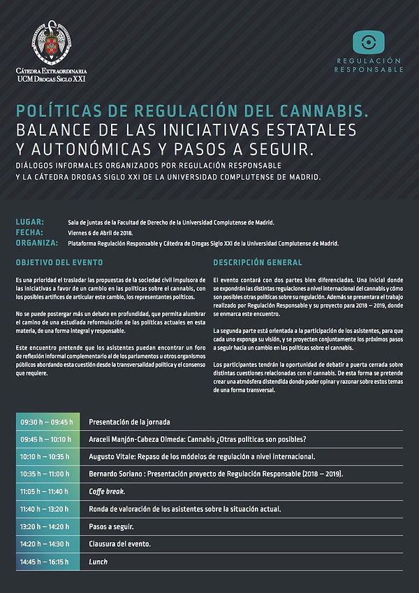Programa_evento_6_de_abril_Cátedra_Droga