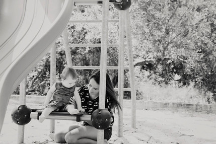 Perth Family Photography