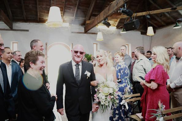 Perth Wedding Photography