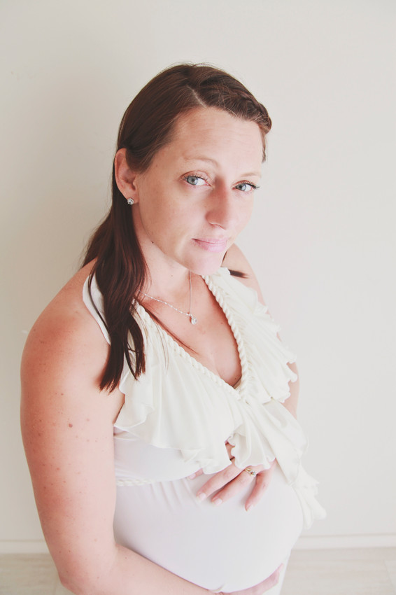 Perth Maternity Photography