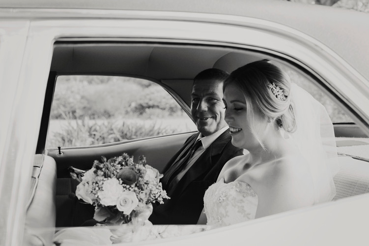 Perth wedding photographer | best wedding photographers perth | affordable wedding photographers | intimate wedding photography | natural unposed wedding photography | artistic wedding photography | lifestlyle photographer