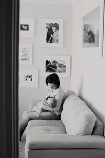 Perth Newborn Photography