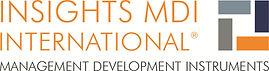 INSIGHTS MDI INTERNATIONAL, INSIGHTS, DIAGNOSTIC, MÖGLICHMACHER,MARCEL BAUER, VERHALTENSANALYSE, EMOTIONALE INTELLIGENZ, MOTIVE, MOTIVANALYSE, SCHEELEN AG,