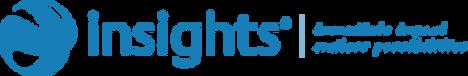 logo-insights.png