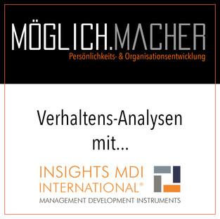 INSIGHTS_MDI.jpg