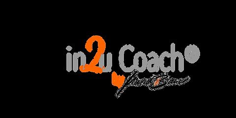 in2u_Coach.png