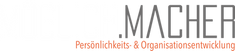 Logo_MM_w-g-o.png