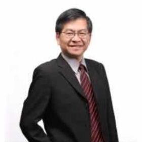 冼權鋒教授 Prof SIN, Kuen Fung Kenneth