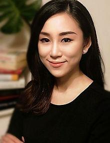 龍錦珊博士 Dr. Natalie Loong