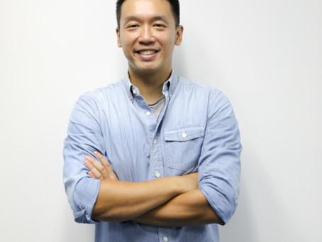 Mr. James Lee