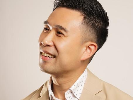 Mr. Stanley Chan
