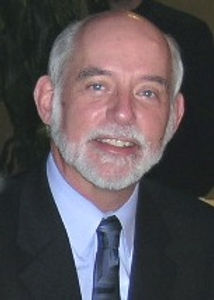 Dr. Russell A. Barkley