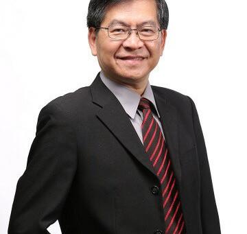 Prof. Sin Kuen Fung