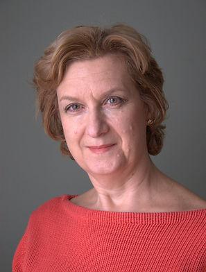 Ms.  Heidi Bernhardt
