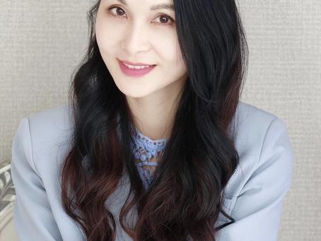 Ms. Dayna Lim