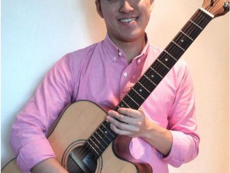 Mr. Herman Chow