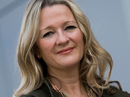 Dr. Susan Young