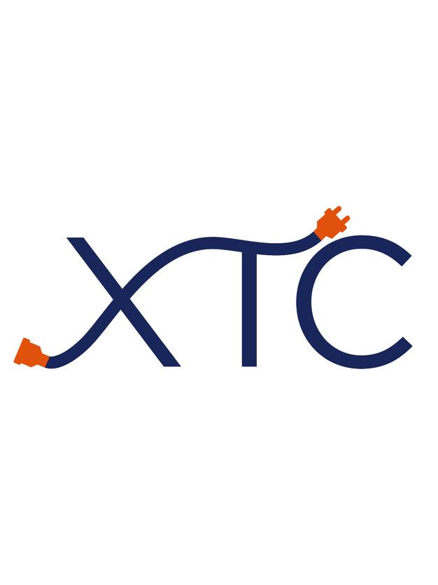 XTC 2020-2021