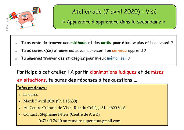 flyer_stages_secondaire_paques2020.jpg